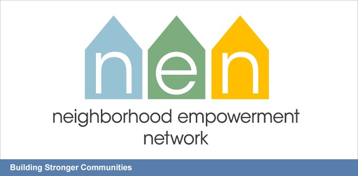 Neighborhood Enpowerment Network